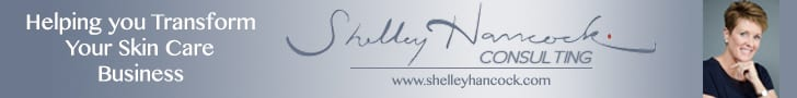 https://www.voiceamerica.com/content/images/show_images/2469/be/Shelley Consulting Banner.jpg