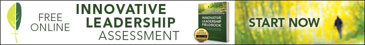 https://www.voiceamerica.com/content/images/show_images/2472/be/Innov Leader Banner 2.jpg