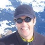Aldo  Boitano