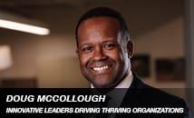 Doug  McCollough