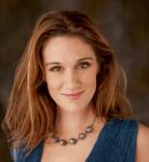 Rebecca  Heiss, PhD