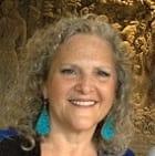 Dr. Fredda Rosenbaum D.D.S
