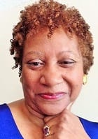 Rev. Carolyn Wilkins