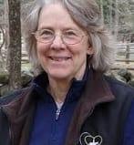 Mandy  Hogan