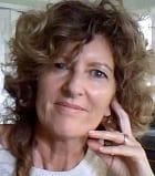 Isabel Rimanoczy
