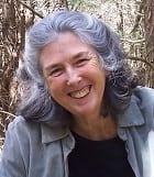 Susan Thesenga