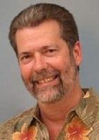 Dr. Stephen Daniel