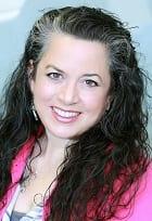 Elisa Camahort Page