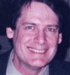 Victor Harwood