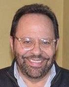David Tochterman