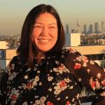 Ashley  Matsui, Managing Partner