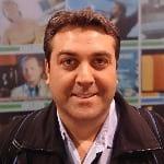 Danilo  Moura