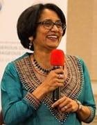 Prabha Sankaranarayan