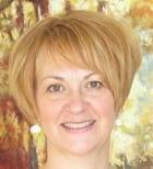 Laura Hummelle