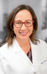 Dana  Cohen, MD