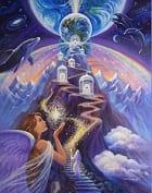 Ascended Master El Morya