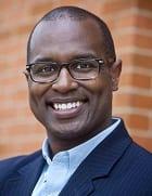 Dr. Kenneth Carter
