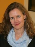 Dr. Erin Casey