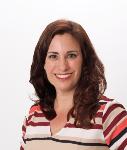 Dr. Dawn C.  Buse