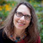 Sharon Kathryn  D'Agostino