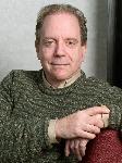 Dr. Richard  Gartner
