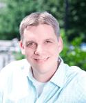 Dr. Craig  Haen