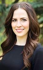 Dr. Janelle Murphy