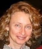 Paula Baker-Laporte FAIA, BBEC