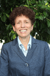 Dr. Mona  Morstein
