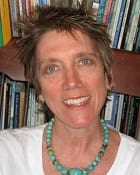 Stephanie Marohn
