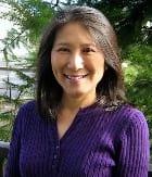 Patricia  Tallman, PhD