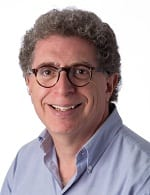 Morley Katz