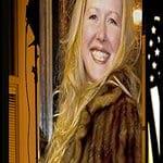Denise  Millett-Burkhardt