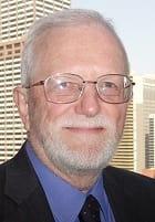 Peter Heinrich