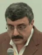 Dr. Steven Gutstein
