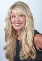 Dr. Christine Horner, MD