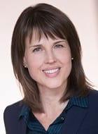 Dr, Nadya Friedman