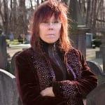 Dr. Donalyn  Gross