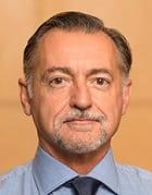 Fabio Cappuccini, MD
