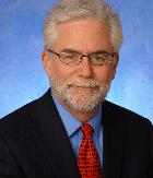 Bernie  Fox, MD