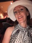 Kathleen  Lisson, CLT