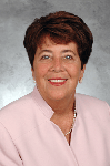 Anne  Llewellyn, RN-BC, MS, BHSA, CCM, CRRN