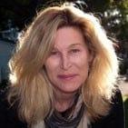 Patricia  Varga