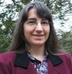 Joanne Zannoni