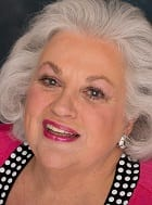 Elizabeth Kraft Taylor