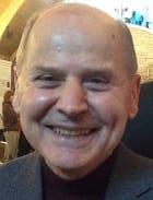 Vince Lisi