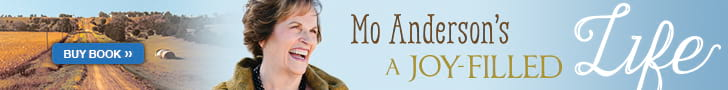 https://www.voiceamerica.com/content/images/show_images/2539/be/Mo Anderson Book Banner.jpg