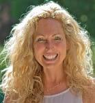 Dr. Jenny Grant  Rankin