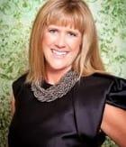 Beth  Misner