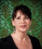 Lynne Krewiak